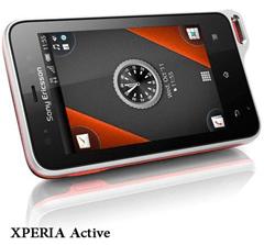Sony-Ericsson-Xperia-Active-Nuevo-smartphone-resistente-y-con-Android-2.3-Gingerbread-2