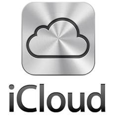icloud-not-compatbile-with-xp
