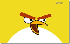 3_angry_birds_yellow