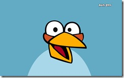 4_angry_birds_blue