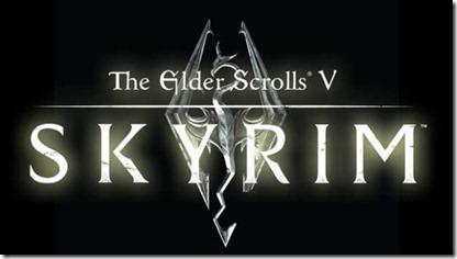 Elder-Scrolls-Skyrim-gameplay