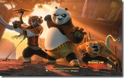 KungFuPanda46-8-2011 12_44_21 AM