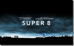 Super8_wallpaper_026-9-2011 11_55_22 AM