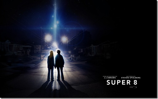 Super8_wallpaper_067-22-2011 6_30_39 AM