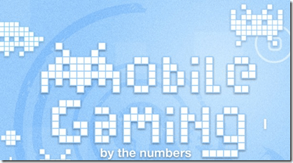 mobile-gaming-info