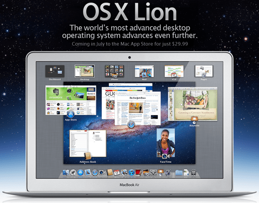 osx-lion-gm-developers