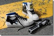 star-wars-adidas-originals-2011-fallwinter-collection-2