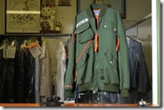 star-wars-adidas-originals-2011-fallwinter-collection-4