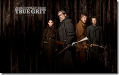 true_grit_wallpaper_016-8-2011 12_45_26 AM
