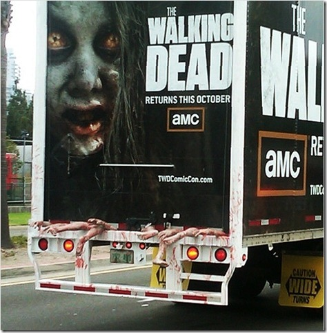 walking-dead-second-season-october