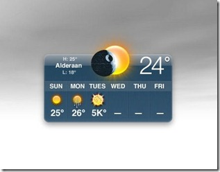 weather-on-alderaan