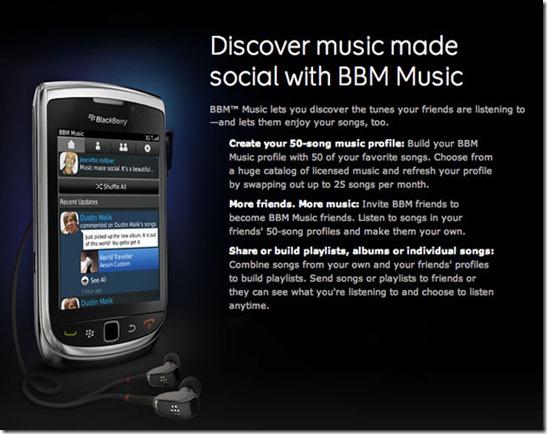 bbm-music-640