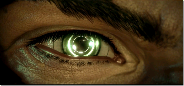 cyborg-human-eye-deus-ex-documentary