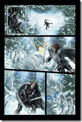 game-of-thrones-comic-1