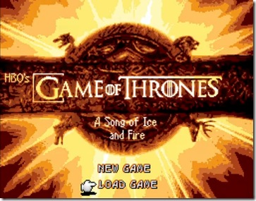 game-of-thrones-8bits