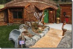 hobbit-house2
