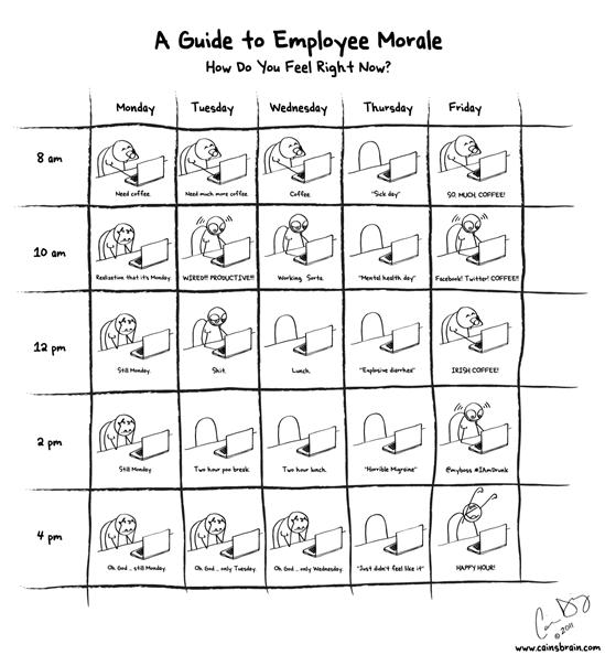 morale-guide