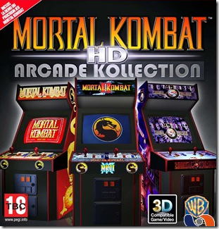 mortal-kombat-arcade-kollection