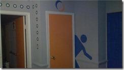portal-room-irl