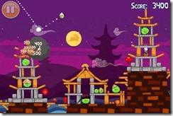 angry-birds-seasons-moon-festival-2