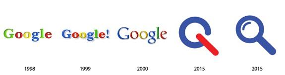 google-unpocogeek.com