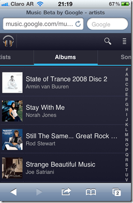 ios-google-music2