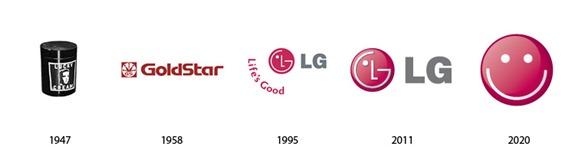 lg-unpocogeek.com