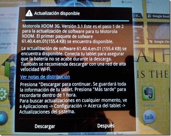 motorola-xoom-3g-actualizacion-unpocogeek.com
