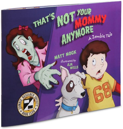 not_your_mommy_anymore-front