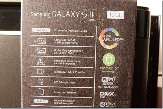 samsung-galaxy-s2-review-3-unpocogeek