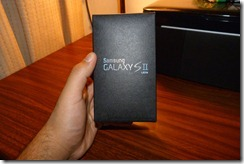 samsung-galaxy-s2-review-8-unpocogeek