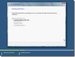 windows8-install-screens-4