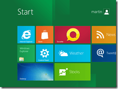 windows8-metro-screens-1