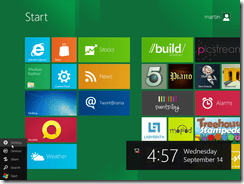 windows8-metro-screens-2