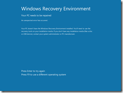 windows8-new-repair-screen