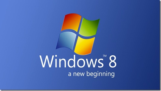 windows8-new