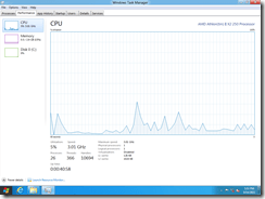 windows8-task-manager-screens-2