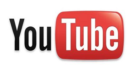 youtube-logo-unpocogeek.com