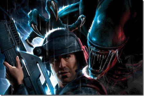 AliensColonialMarines-unpocogeek.com