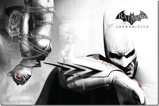 batman-arkham-city-unpocogeek.com