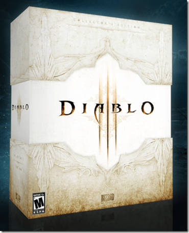 diablo3-collectors-edition-unpocogeek.com