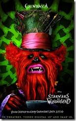 star_wars_movie_poster_04