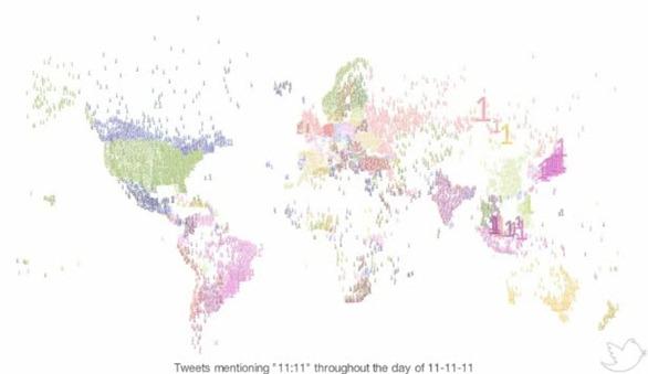 11-11-11-twitter-unpocogeek.com