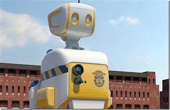 robot-guard-unpocogeek.com