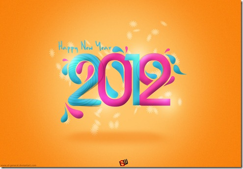 2012-new-year-2-unpocogeek.com