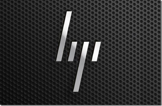 hp-new-logo-2012