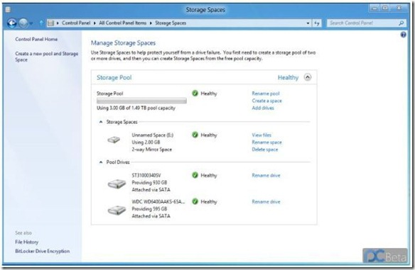 storage-spaces-windows8-unpocogeek.com