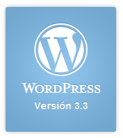 wordpress-3.3-actualizacion-unpocogeek.com