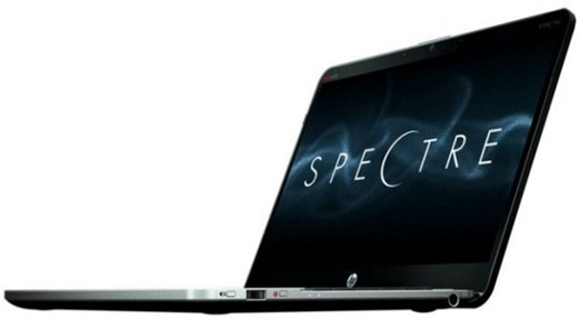 hp-envy-14-spectre-ultrabook-ces-unpocogeek.com