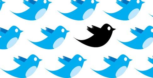 twitter-censura-unpocogeek.com
